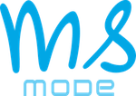 MS_Mode_logo