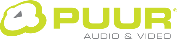 Puur Audio & Video