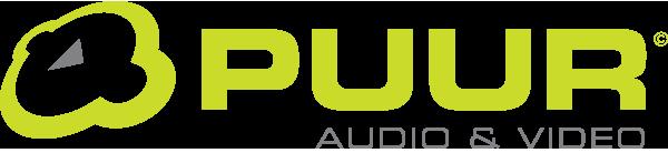 Puur Audio & Video