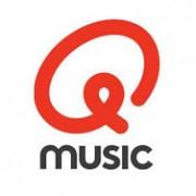 MI Q-music