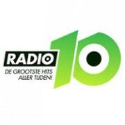 MI Radio 10