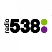 MI Radio 538