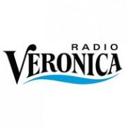 MI Radio Veronica