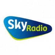 MI Sky Radio