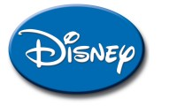 Disney_logo-4